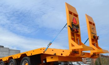 Universe Group ML-290, transportation platform, platform, transportavimo platforma, zemagrinde platforma, tralas prie traktoriaus, traktorine priekaba, tractor trailer, mustang trailer, zemaitukas2
